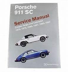 service repair manual free download 2005 porsche 911 free book repair manuals porsche 911 sc coupe targa cabriolet 1978 1983 service