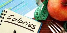 Nombre De Calories Pour Maigrir Combien De Calories Par Jour Avez Vous Besoin Pour Maigrir