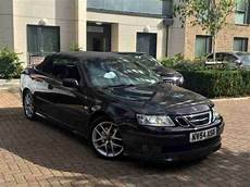 how to work on cars 2005 saab 42072 seat position control saab 9 3 aero 2 0t convertible 2005 120 000 mil black car for sale