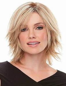 50 latest bob haircuts for 2018 short hairstyles 2018