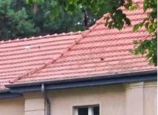 neues dach kosten und tipps dein bauguide