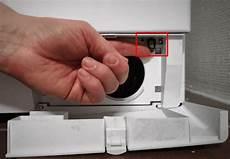 N 248 D 229 Bning Af Vaskemaskine D 248 Ren Kan Ikke 229 Bnes Efter Vask
