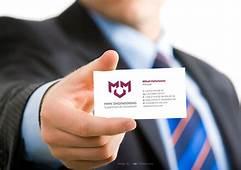 Logo Design  MMV Ralevcom Brand