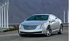 Expensive Cadillac by Way Expensive Cadillac Elr In Hybrid Sat