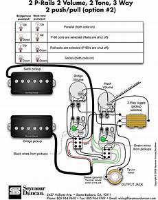 pin by ayaco 011 on auto manual parts wiring diagram seymour duncan guitar pickups guitar