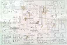 Ruud Blower Motor Wiring Diagram by Ruud Silhouette Ii Furnace No Heat Doityourself