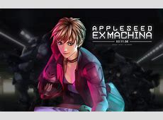 apple id not recognized