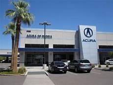 acura of peoria acura of peoria car dealership in peoria az 85382 kelley blue book