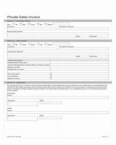 2020 sales invoice fillable printable pdf forms