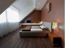 Schlafzimmer Ideen Dachschräge - lindos dise 241 os de dormitorios abuhardilados ideas para