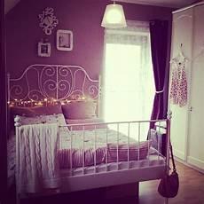 Ikea Schlafzimmer Rosa - pin on bedrooms furniturenear me