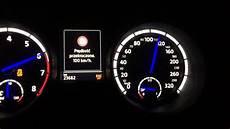 golf r 0 100 golf r mk7 stage 2 405 acceletation 0 100 3 6 sec