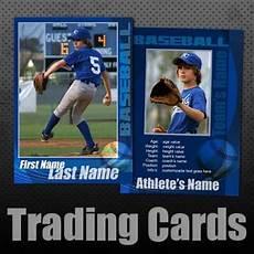 photoshop sports card template free 10 psd border baseball images free baseball border clip