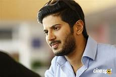 dulquer salmaan in 100 days of love 13