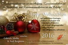 Weihnachts Malvorlagen Xyz Weihnachts Neujahrs Gr 252 223 E Weihnachten 2019