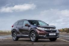 the best family suvs in 2019 parkers