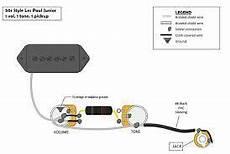 Epiphone Le Paul Jr Wiring Diagram by Image Result For Gibson Les Paul Jr Wiring Diagram