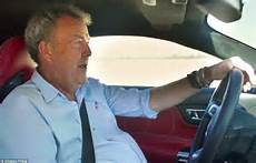 clarkson the grand tour hospitalis 233