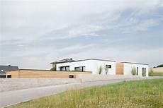 wir leben haus exclusiver bungalow mit hochwertiger ausstattung in