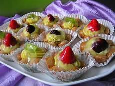 quanto dura la crema pasticcera in frigo cestini di frutta e crema pasticcera