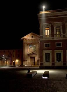 illuminazione reggio emilia illuminazione urbana illuminazione piazze parchi e