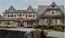 new england shingle style house plans upgrade your design with these 14 of new england shingle
