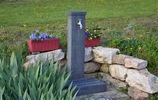 comment installer une fontaine de jardin image fontaine de jardin inspirations avec comment