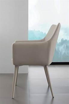 sedie moderne per soggiorno sedia poltroncina per soggiorno da letto lenita