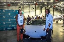 Under The Hood Event  Exotic Car Events Miami Mph Club&174
