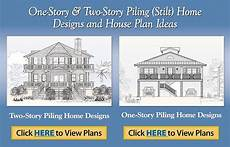 stilt house plans raised beach house plans images small elevated beach house