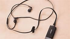 Smart Bluetooth Earphone Inch Multifunction by Sony Mw1 Multi Functional Smart Bluetooth Headset Review