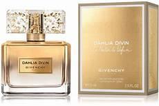 dahlia divin le nectar de parfum by givenchy for