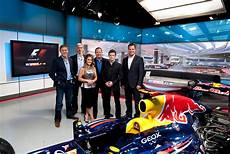 sky formel 1 sky italia launches f1 channel tbi vision