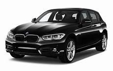 Bmw Leasing Angebote G 252 Nstige Neu Gebrauchtwagen Leasen