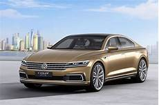 volkswagen passat 2019 redesign price and review techweirdo