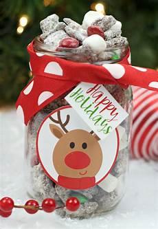 christmas gift ideas eighteen25