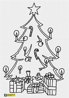 Malvorlagen Tannenbaum Beste 20 Malvorlagen Tannenbaum Ausdrucken Beste