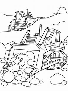 coloring pages of construction vehicles 16461 construction vehicles coloring pages and print construction vehicles coloring pages