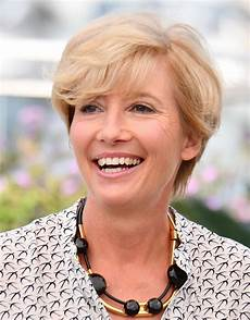 printable short hairstyles for women over 50 20 best hairstyles for women over 50 celebrity haircuts over 50