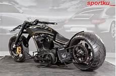 Motor Modif Harley Murah by Cbmotor Honda Cb Modif Harley Davidson