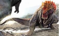 wallpaper t rex 183 wallpapertag