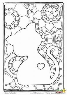 Ausmalbilder Einhorn Blumen 99 Inspirierend Ausmalbilder Einhorn Pummel Sammlung In
