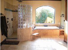 EC Tile's Work Portfolio   Redding Tile Setter   530 355 6035
