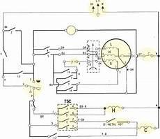 understanding electrical diagrams