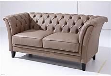 couch auf raten couch auf raten trotz schufa sch 246 n 33 genial sofa auf