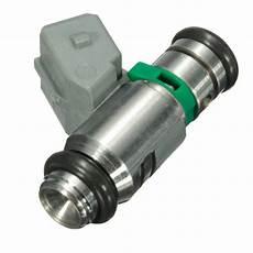 injecteur clio 2 petrol fuel injector iwp042 for renault clio sport 172 182