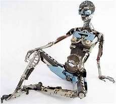 awesome typewriter assemblage typewriter sculptural assemblage jeremey myer recycle
