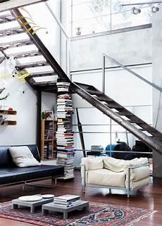 Best Of Australian Homes 2012 183 The Design