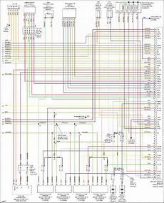 motor repair manual 2004 toyota sequoia spare parts catalogs engine performance toyota sequoia 2004 repair toyota service blog