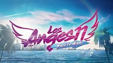 Les Anges 11 Nrj12 Sur Nrj Play